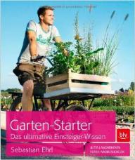 Ehrl Garten-Starter