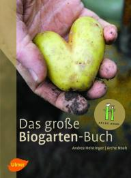 Andrea Heistinger Biogarten
