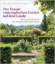 Kipp Traum vom englischen Garten