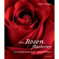 Magyar Der Rosenflüsterer