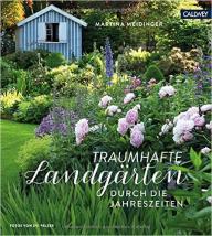 Gartengestaltung M Z, Gartenanlage, Planung, Entwurf (auch: Kleine Gärten)  Buchtipps