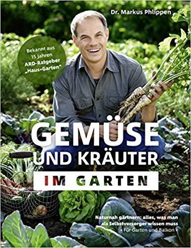 Phlippen Gemüse Kräuter