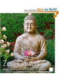 Wannags / Evi Pelzer Zen-Gärten