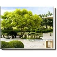 B cher von peter janke gartenb cher buchtipps rezension for Peter janke design mit pflanzen