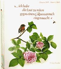 Meile Rosengarten