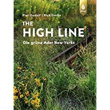 Oudolf The High Line