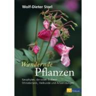 Storl, Wandernde Pflanzen