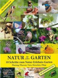 Witt, Natur für jeden Garten