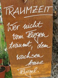Image Result For Zitate Und Gedichte Zum Thema Zeit