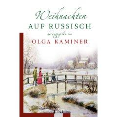 Bayerische Weihnachtssprüche.Erzählende Weihnachtsbücher Für Erwachsene Weihnachtsgeschichten